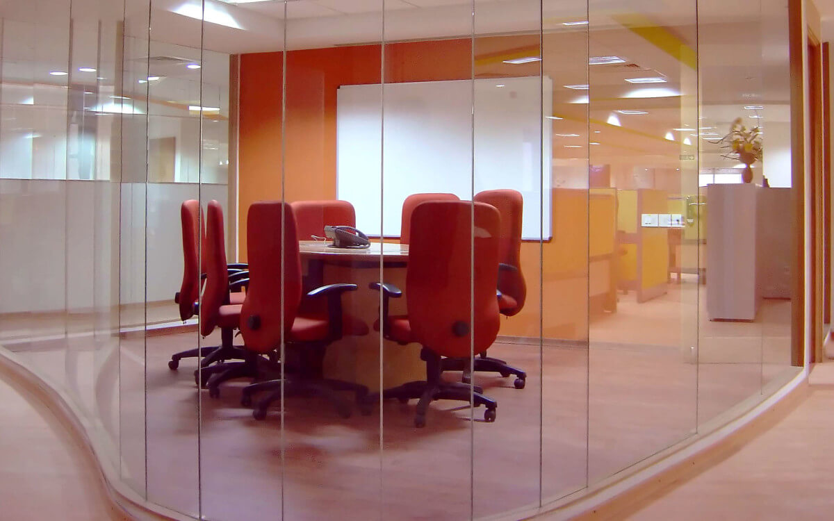 Corporate_events_red