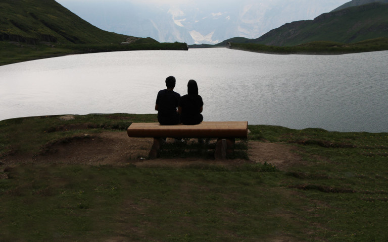 Itinerary_romance1