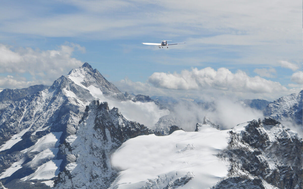flying_alps