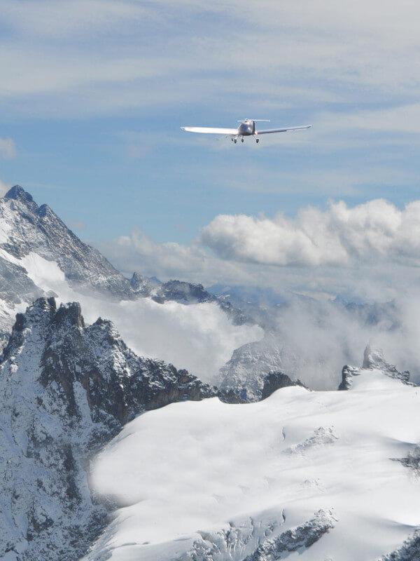 flying_alps