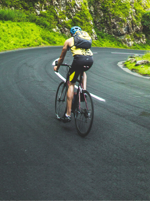 biking_france