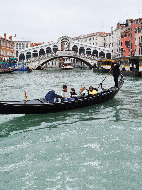 gondola_ride