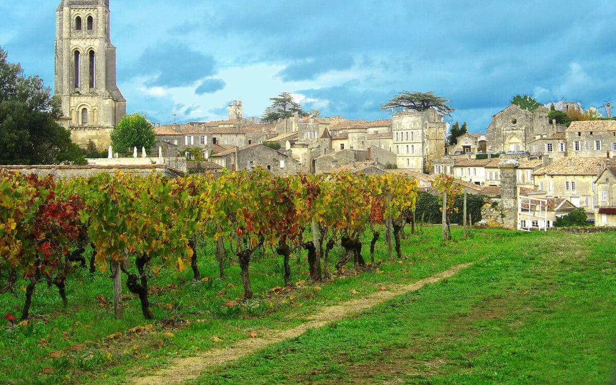 wine_tasting_france