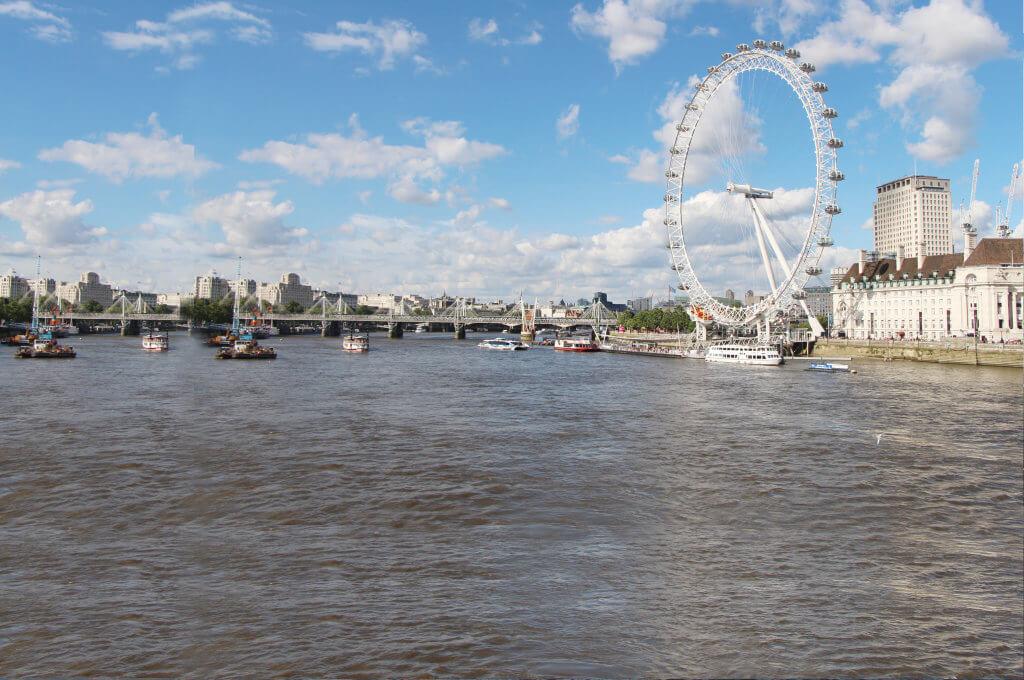 big_banner_london