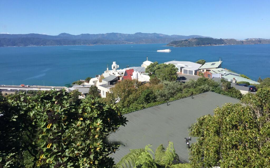 Big_banner_image_NZ4