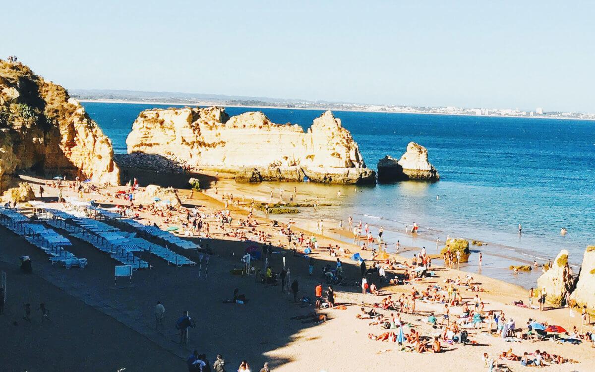Big_banner_image_portugal