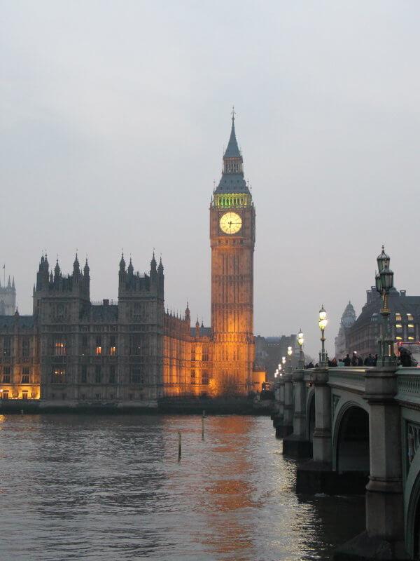 London_Big Ben (2)