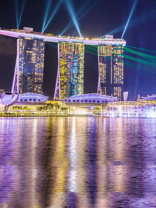 Big_banner_image_singapore
