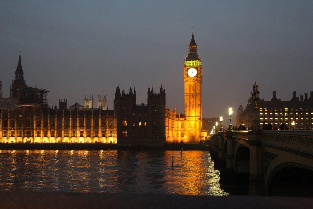 London_Big Ben (4)
