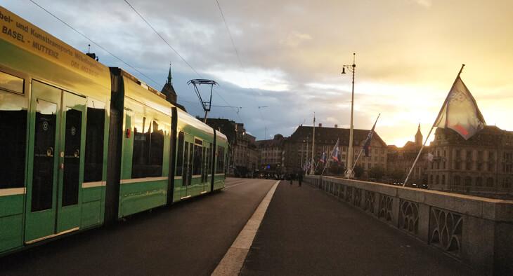 basel-tram1
