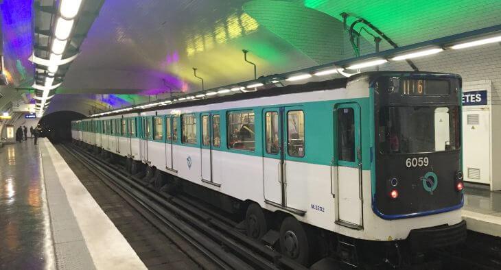 par-metro