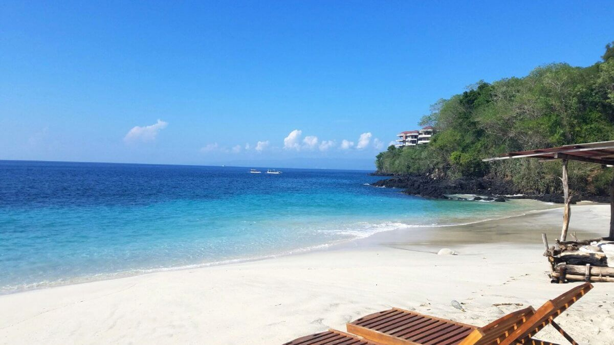 Love the world & yourself in it. (2)